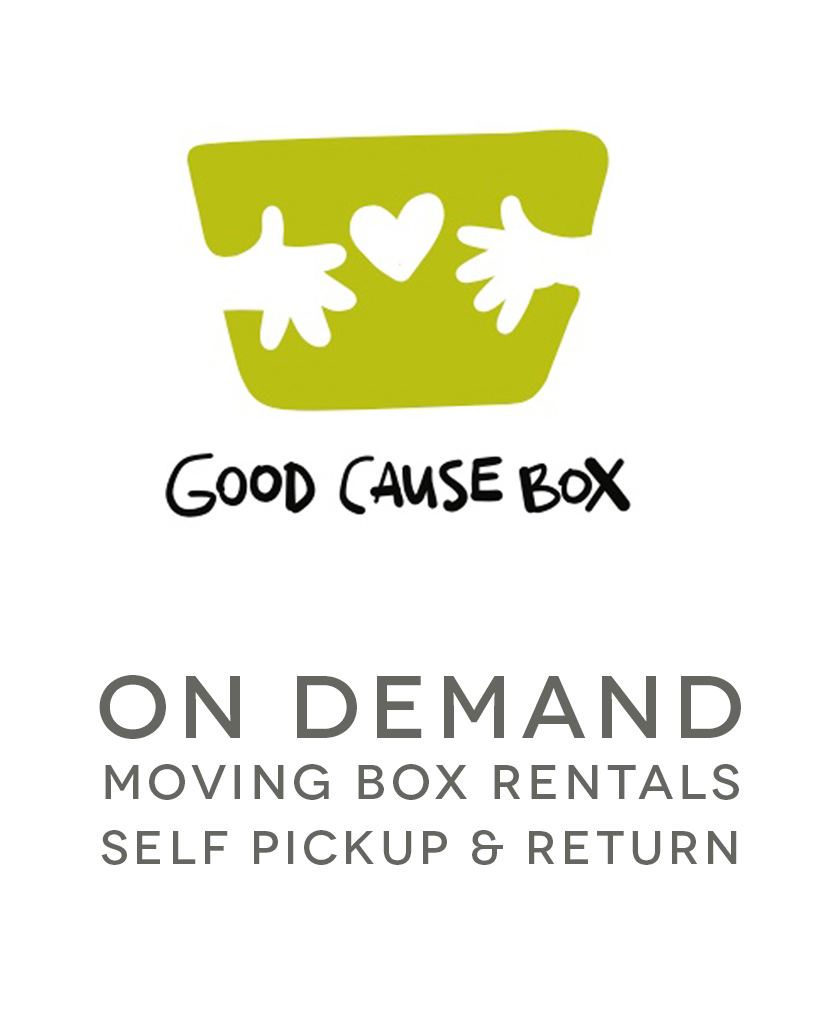 Good Cause Box.jpg