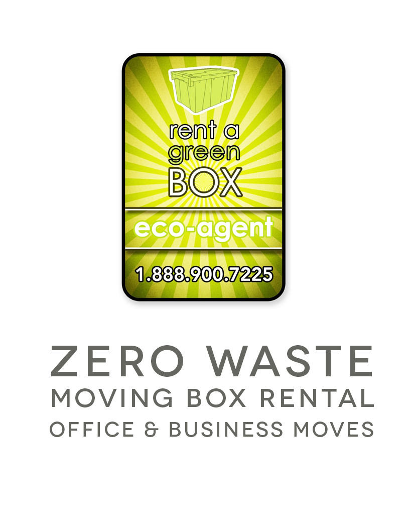 Rent A Green Box.jpg