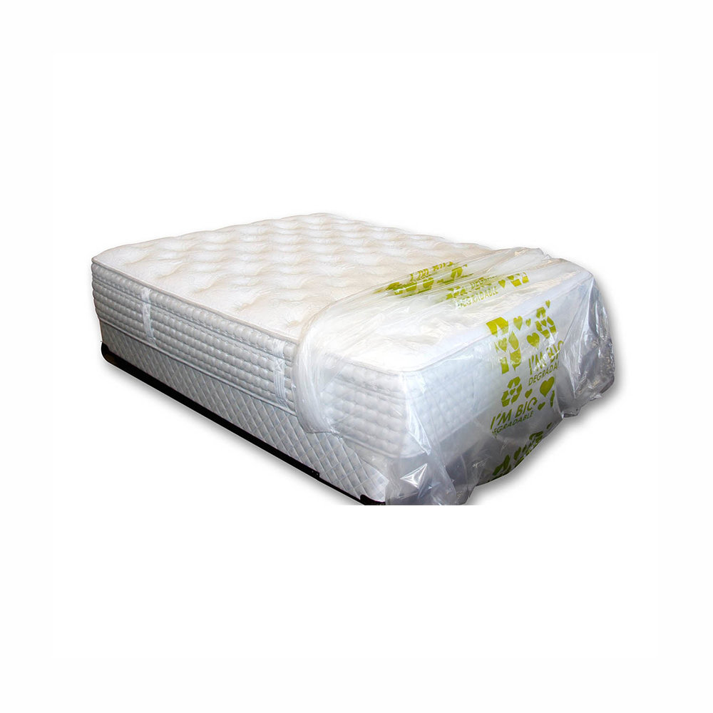 mattress moving storage protection in 19 sizes compatible with all pillow tops and box springs pro gradesuper thick nontoxic