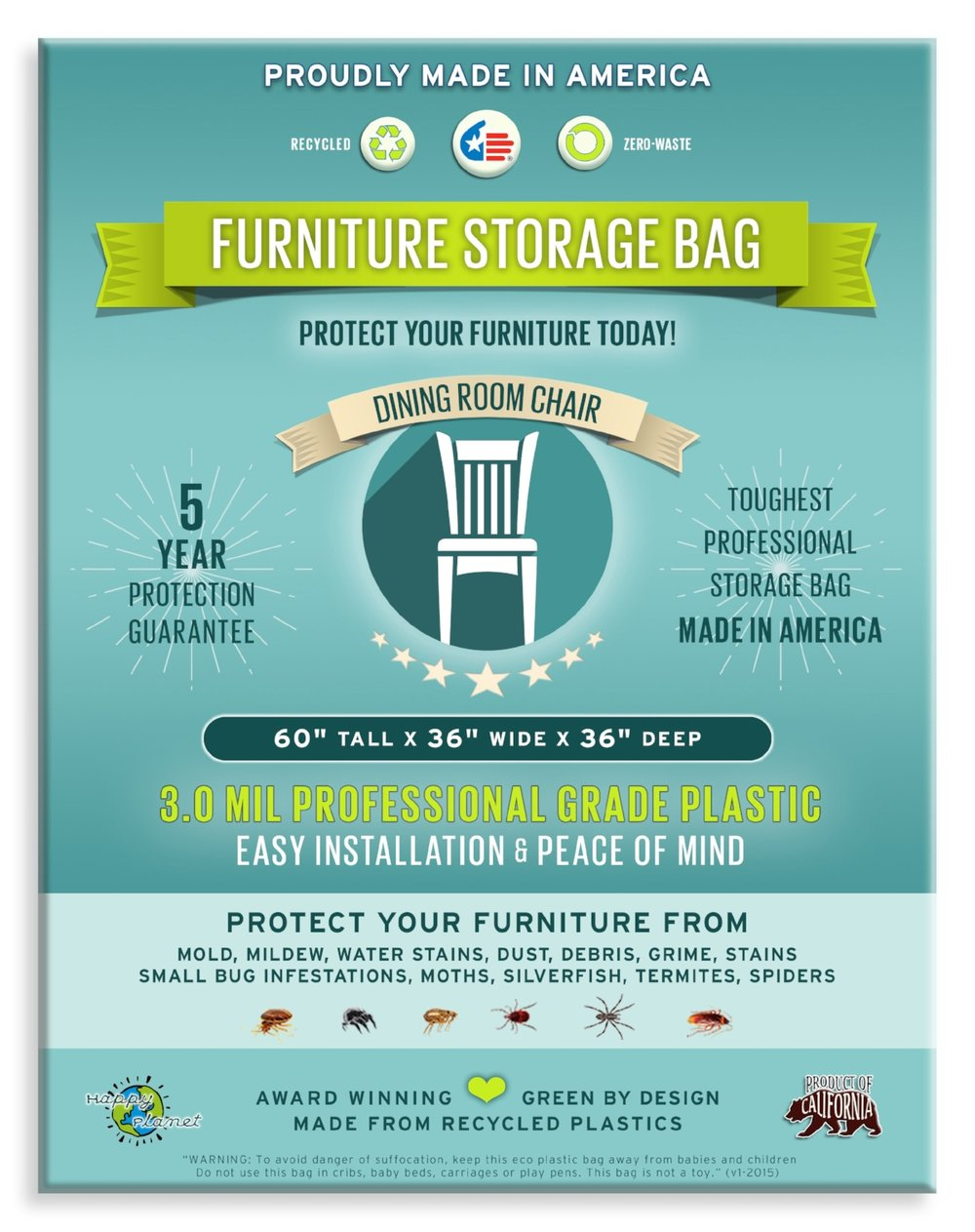 Furniture Storage Bag Dining Room Chair.jpg