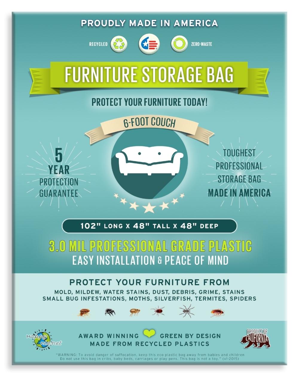 6 Foot Couch Furniture Storage Bag.jpg