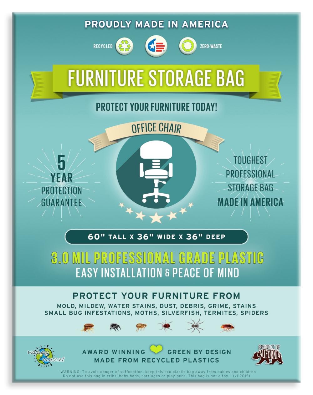 Office Chair Furniture Storage Bag copy.jpg