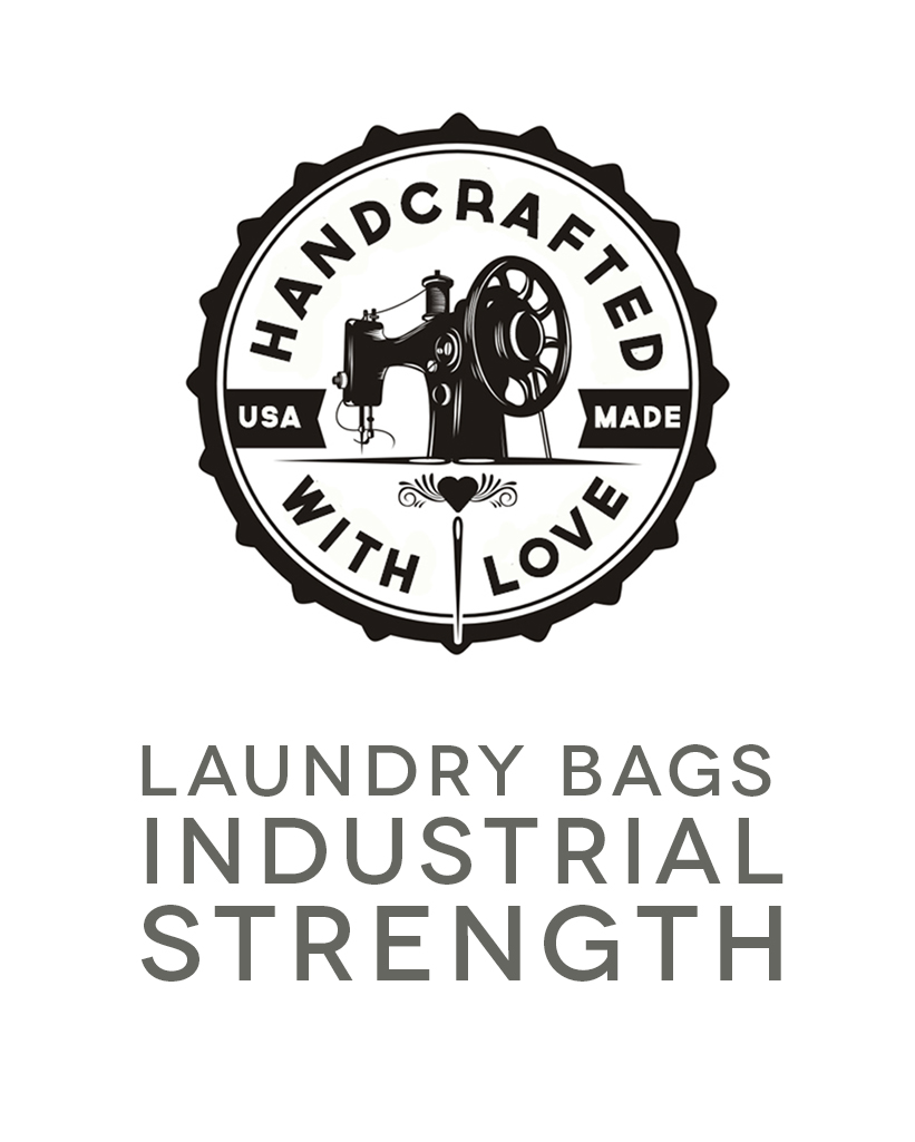 LionFinch Laundry Bag.jpg