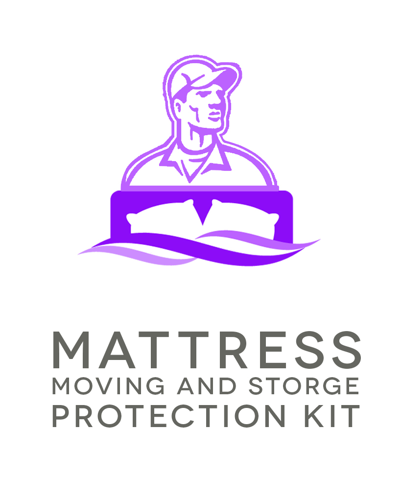 Mattress Moving Kit.jpg
