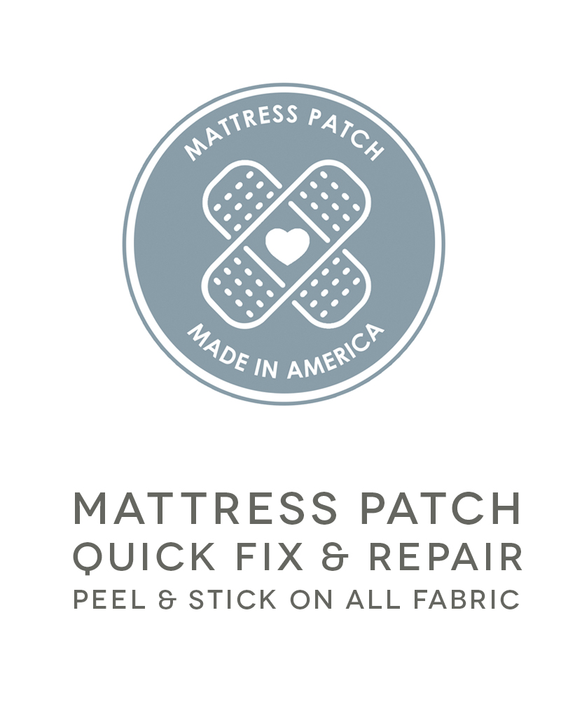 mattess patch.jpg
