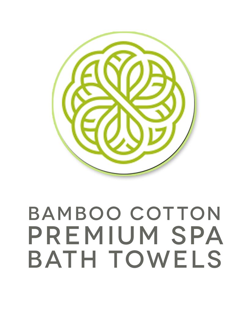 Bamboo Towel Brand.jpg