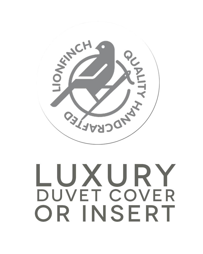 Duvet Cover.jpg