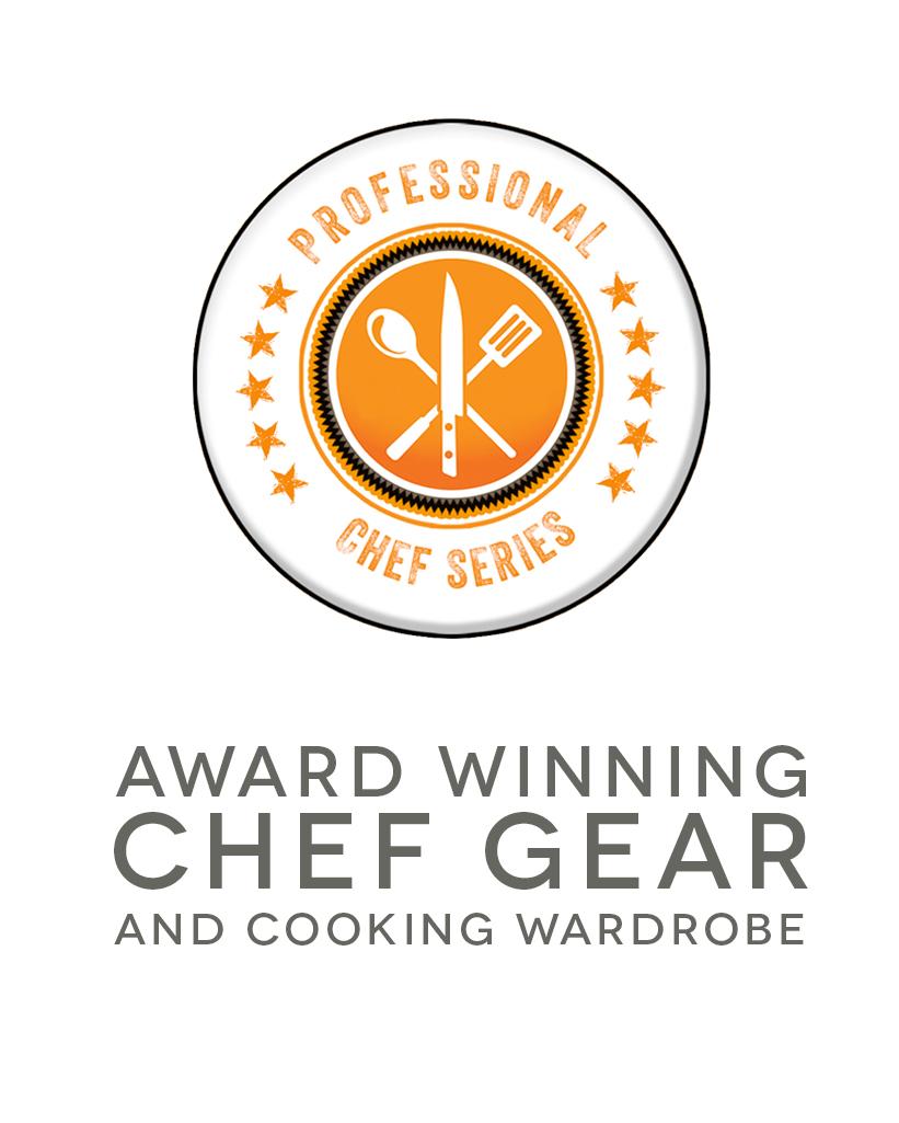 Chef Series.jpg