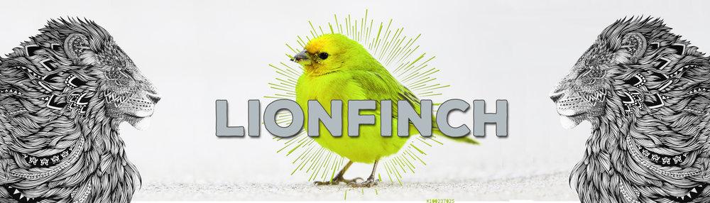 Lionfinch New Tribute.jpg
