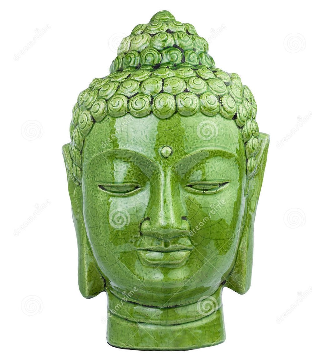 buddha-head-green-isolated-white-background-47650348.jpg