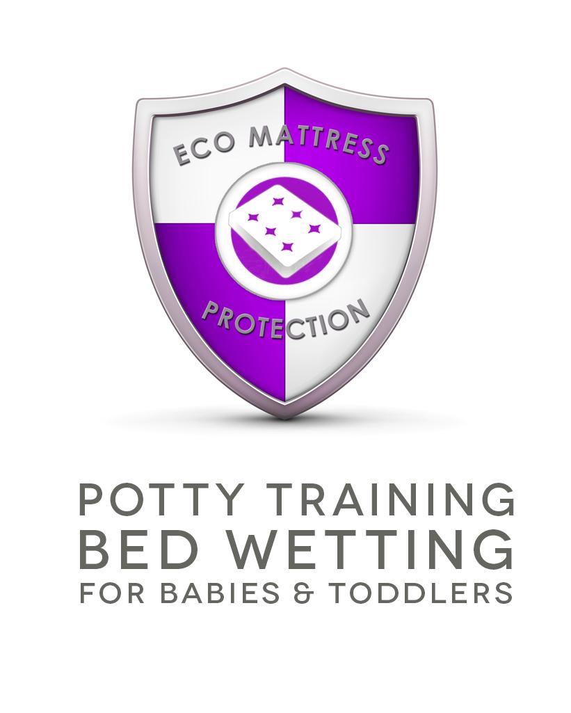 New Purple Potty Training Badge.jpg