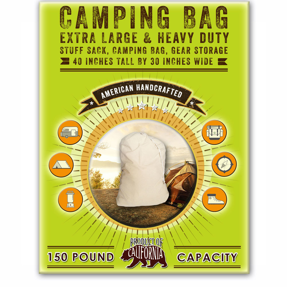 Camping Baf Final.jpg