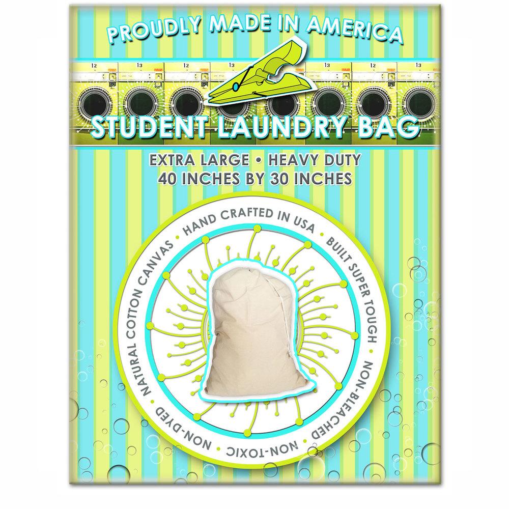 Studen Laundry Bag.jpg