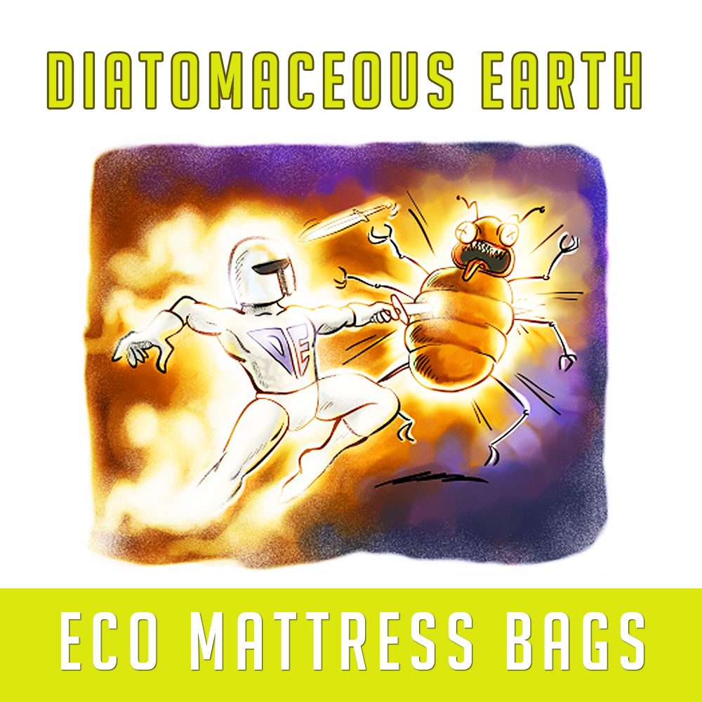 Diatomaceous Earth.jpg