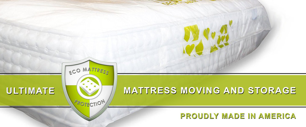 Mattress Moving and Storage.jpg