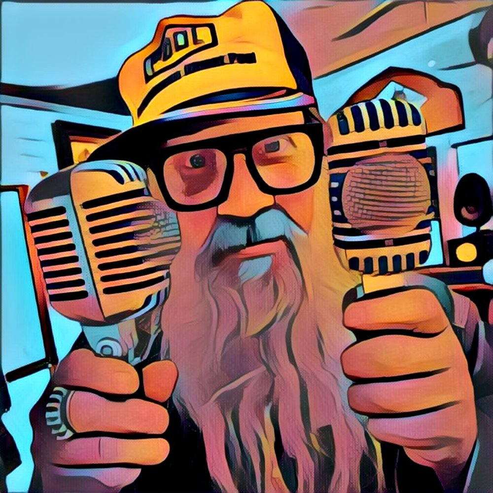 - My name is HUTCHI've been a live touring engineer for 40 years,mixing concerts in 1,000's of venues all overthe world.some of my clients include;Taj Mahal, Micheal Franti, The Cramps, Hole,DOA, The Circle Jerks, TSOL, The Screaming Trees,The Dead Weather, The Raconteurs, Wanda Jackson,Jack White, Kyuss, Eagles of Death Metal,Them Crooked Vulturesand Queens of the Stone AgeI've lived in Joshua Tree for over 20 yearsThis is my home, I love this place!We have so many diverse and talented artists hereand I am proud to be a part of the culture and energythat make this area so rich.