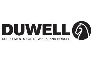 duwell logo.jpg
