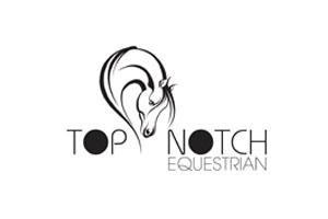 TopNotch logo.jpg