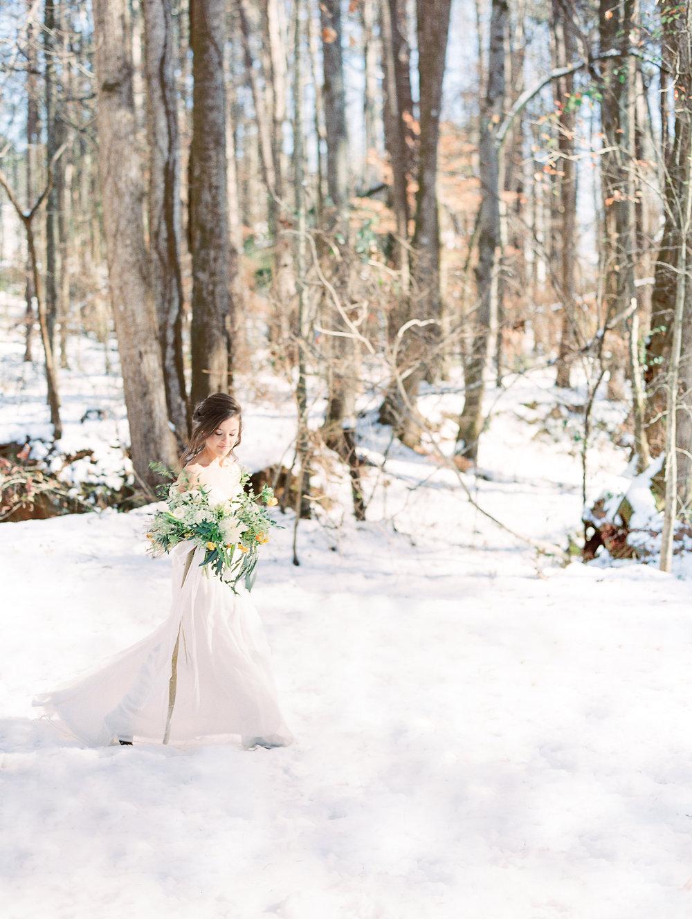 www.hannahforsberg.com-snow-day-14.jpg