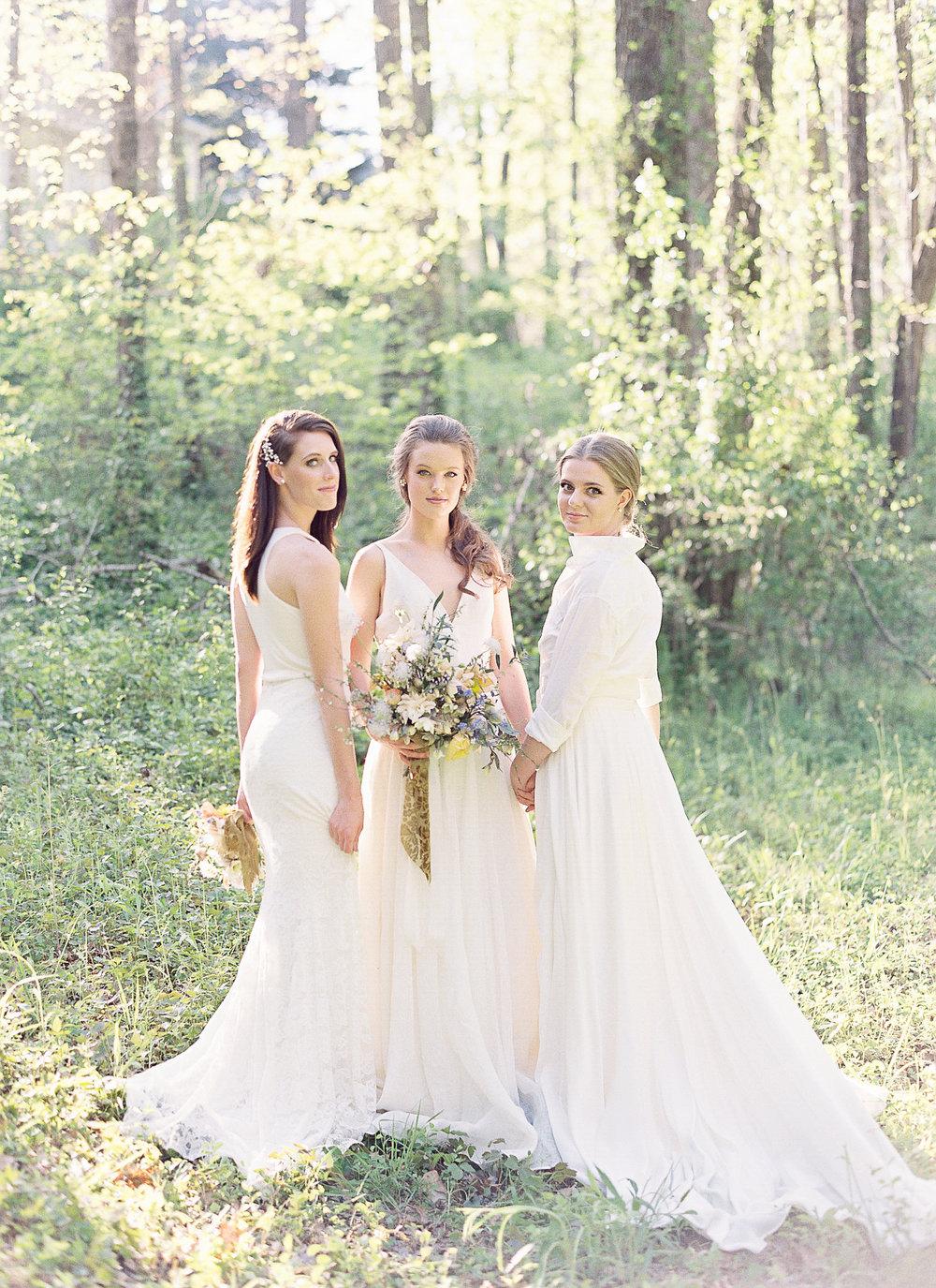 www.hannahforsberg.com-bridesmaids-75.jpg