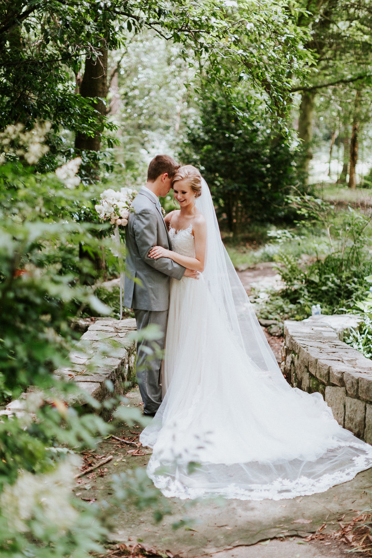Wedding-924.jpg