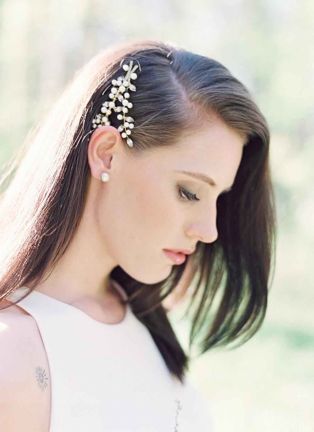 www.hannahforsberg.com-bridesmaids-12.jpg
