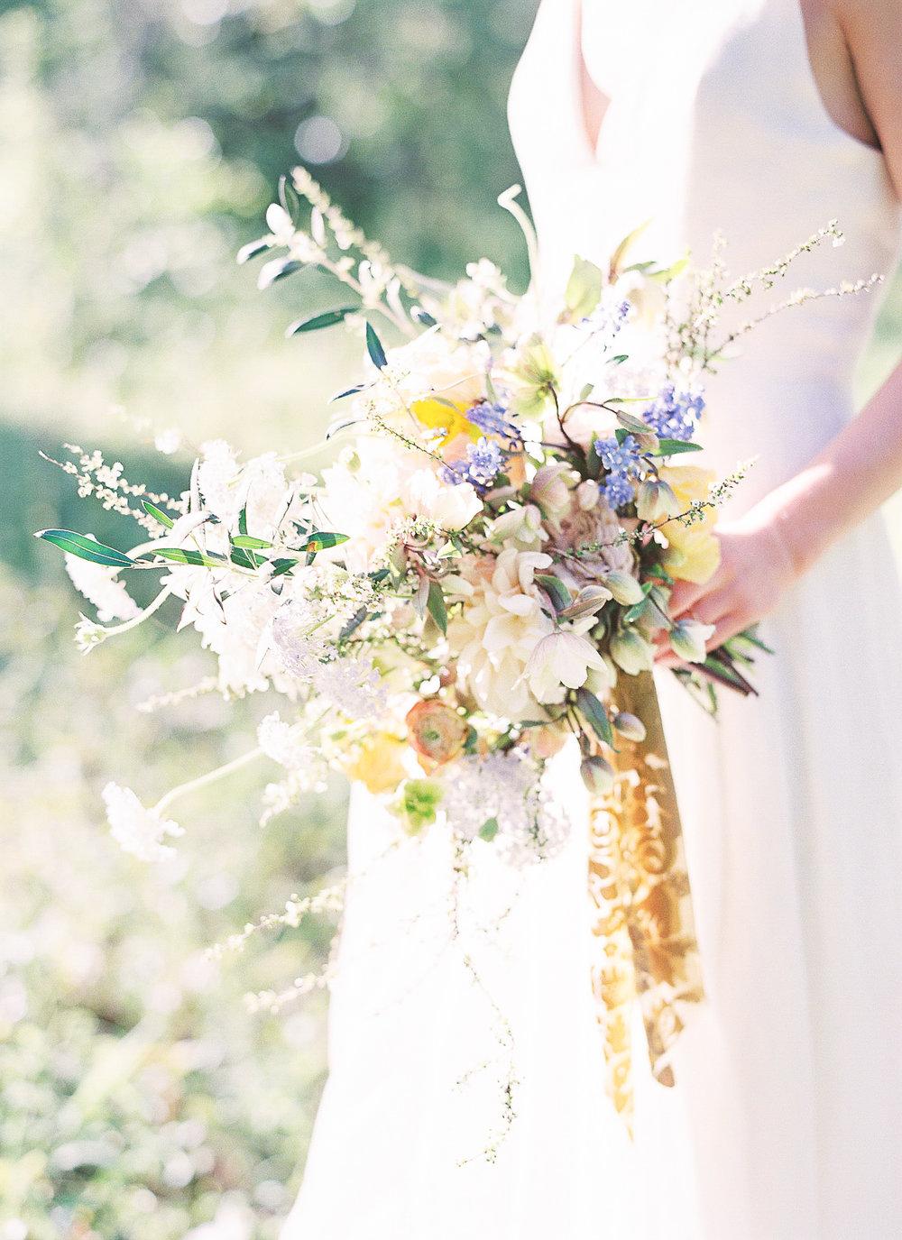 www.hannahforsberg.com-bridesmaids-15.jpg