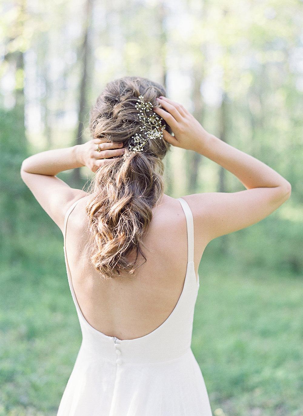 www.hannahforsberg.com-bridesmaids-28.jpg