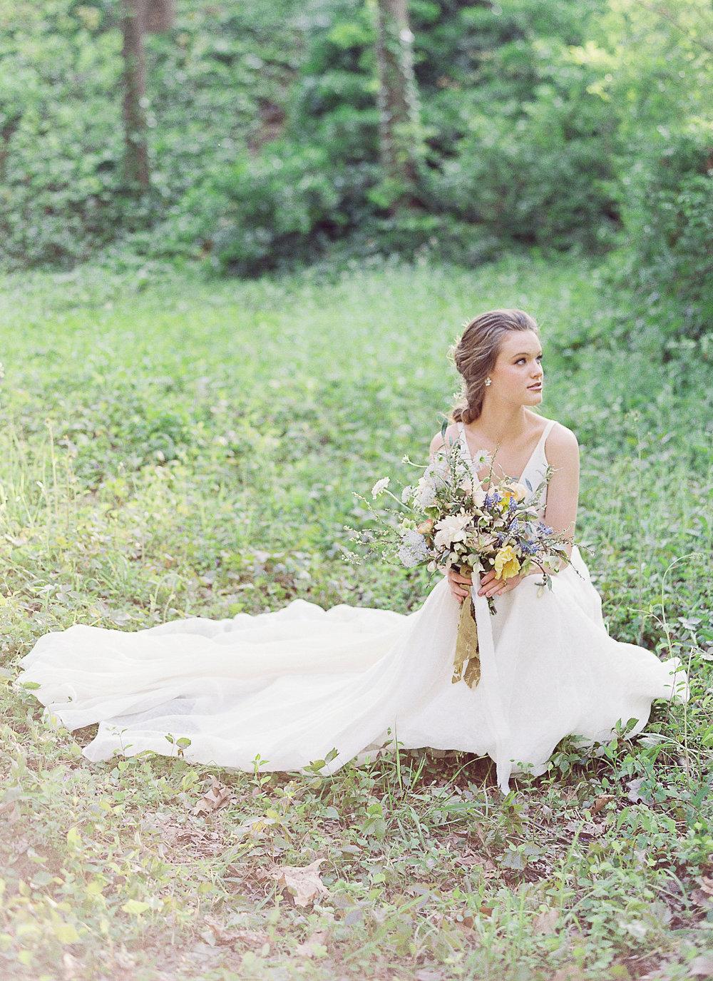 www.hannahforsberg.com-bridesmaids-31.jpg