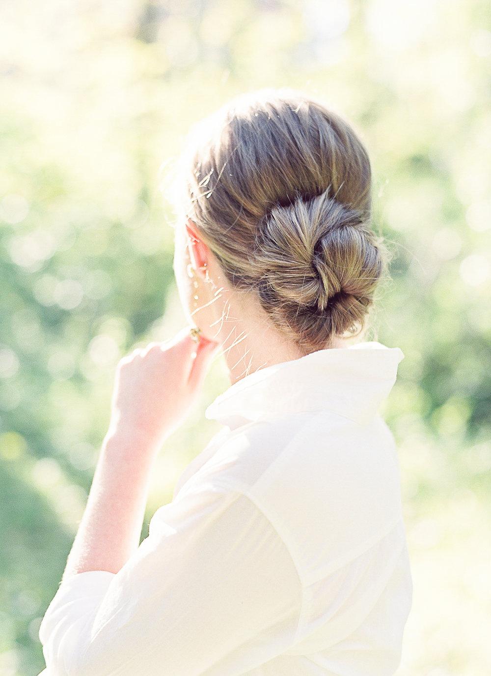 www.hannahforsberg.com-bridesmaids-41.jpg