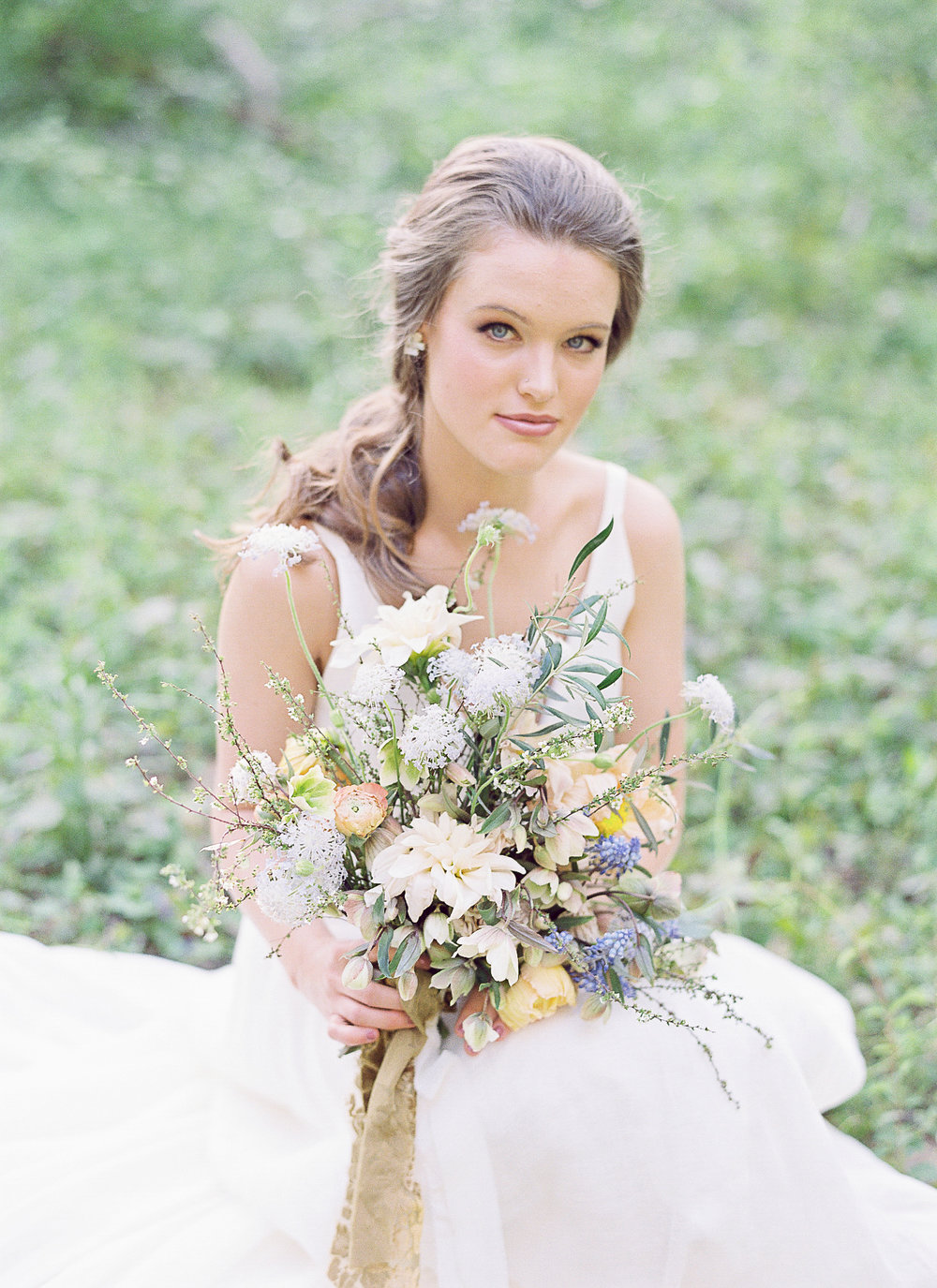 www.hannahforsberg.com-bridesmaids-37.jpg