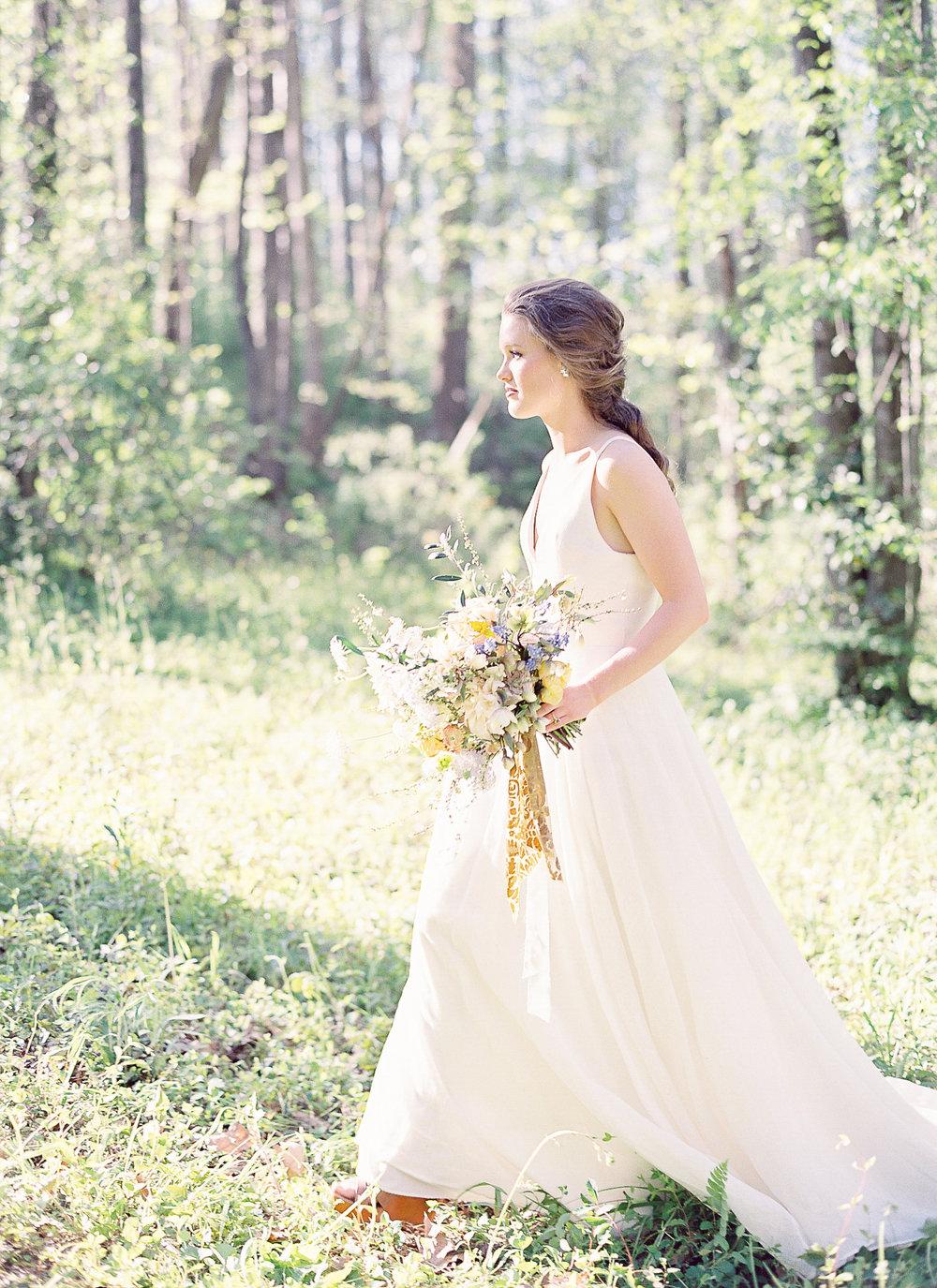 www.hannahforsberg.com-bridesmaids-50.jpg