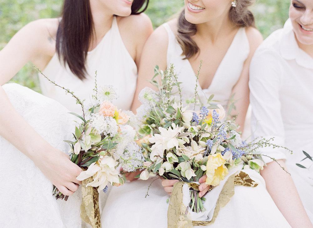 www.hannahforsberg.com-bridesmaids-60.jpg