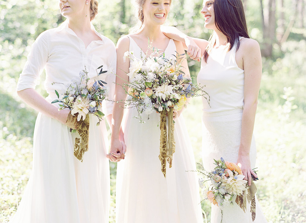 www.hannahforsberg.com-bridesmaids-63.jpg
