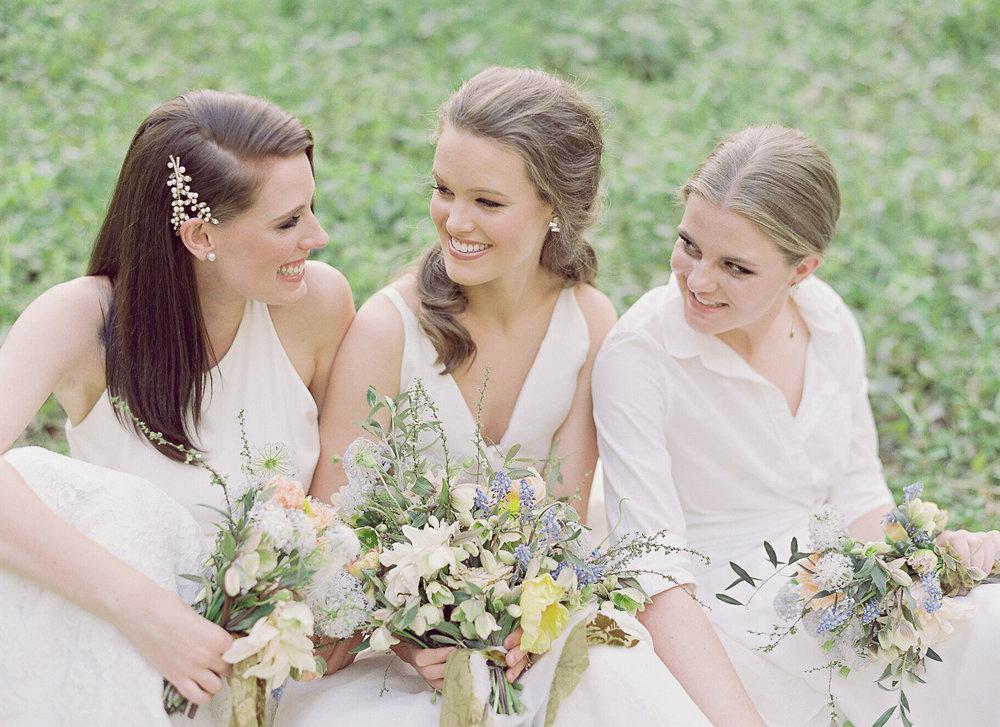 www.hannahforsberg.com-bridesmaids-78.jpg