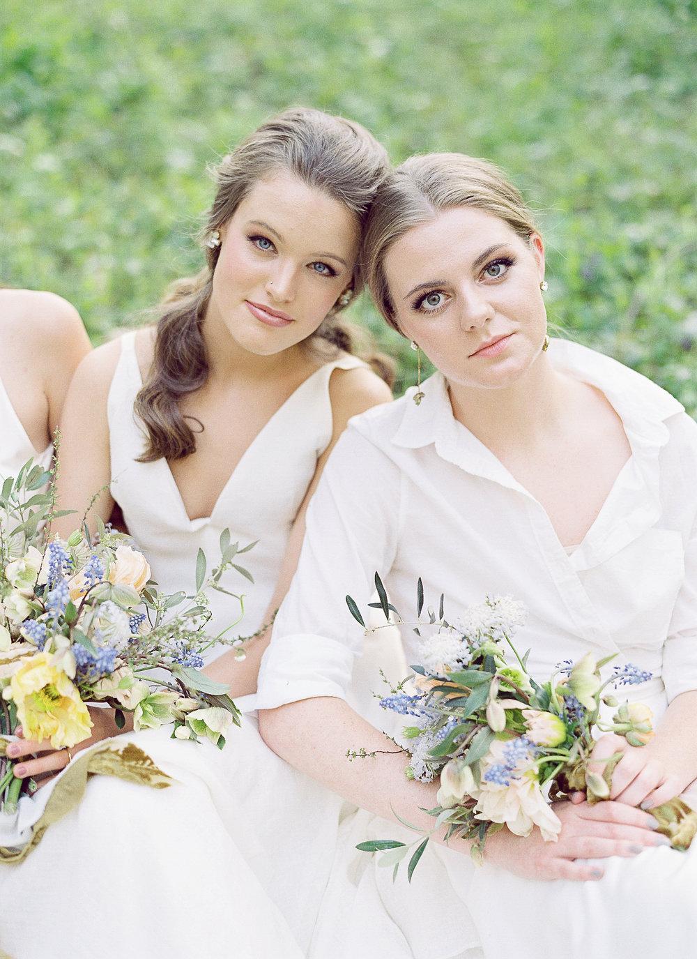 www.hannahforsberg.com-bridesmaids-82.jpg