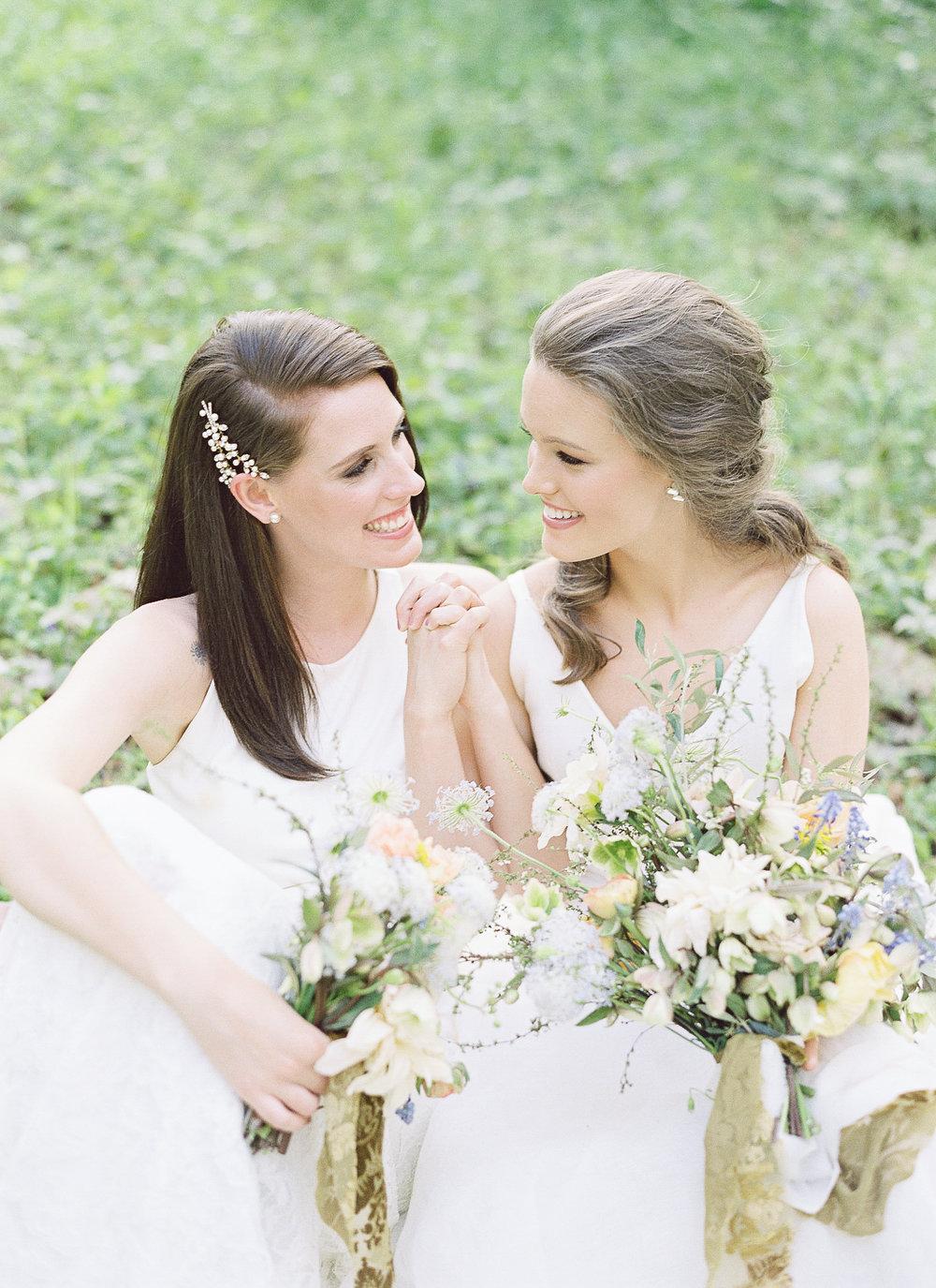 www.hannahforsberg.com-bridesmaids-83.jpg