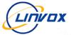 LINVOX.png
