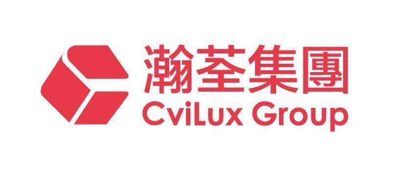 Cvilux.jpg