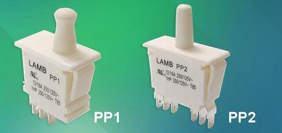 PP1 and PP2.jpg