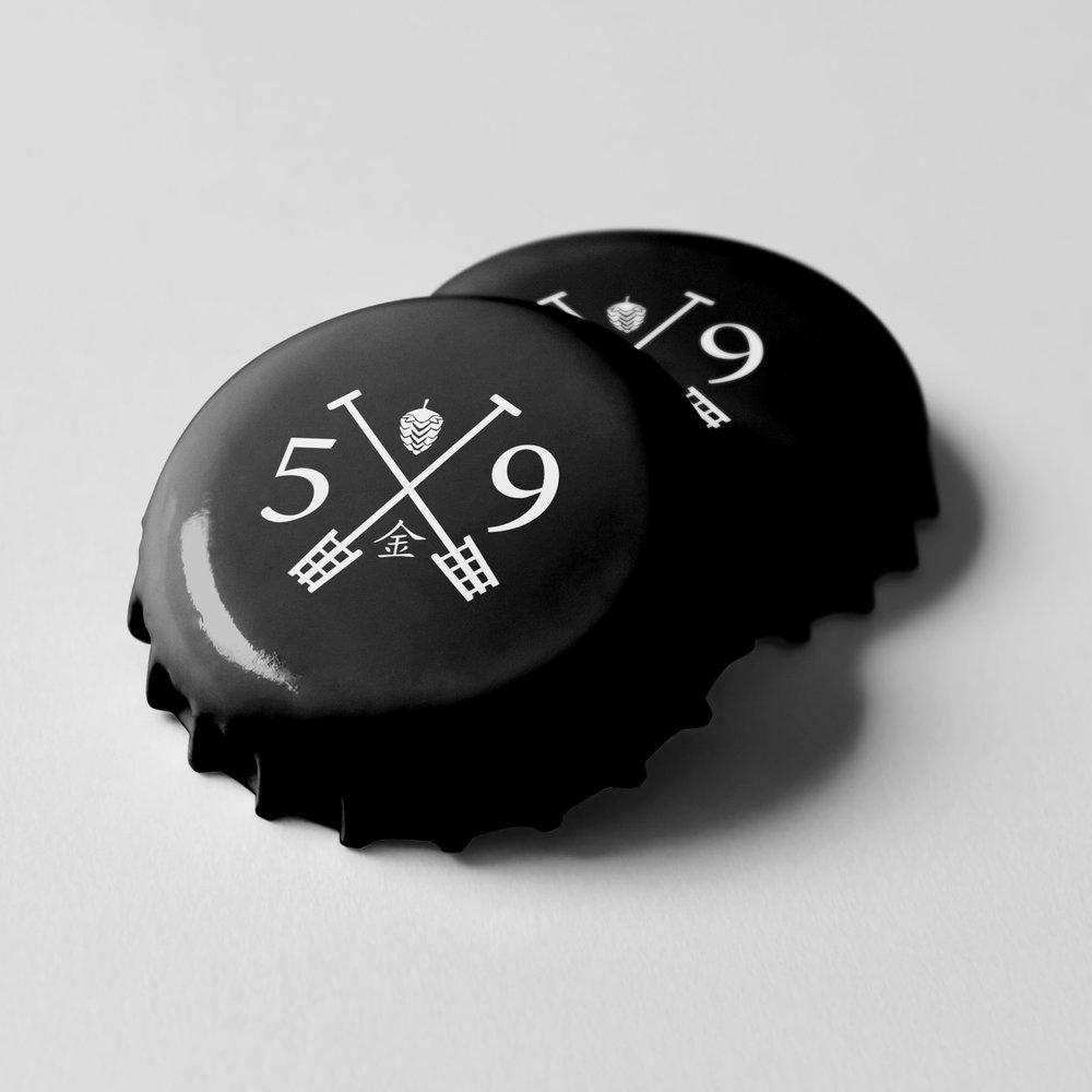 beer-caps.jpg