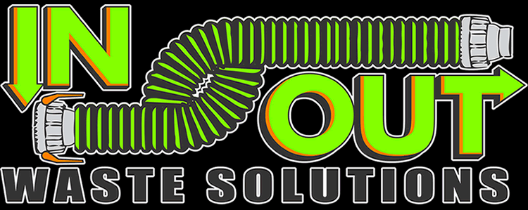 In and Out Waste Solutions