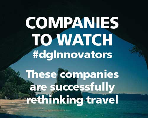 dg-side1-to-watch (1).jpg