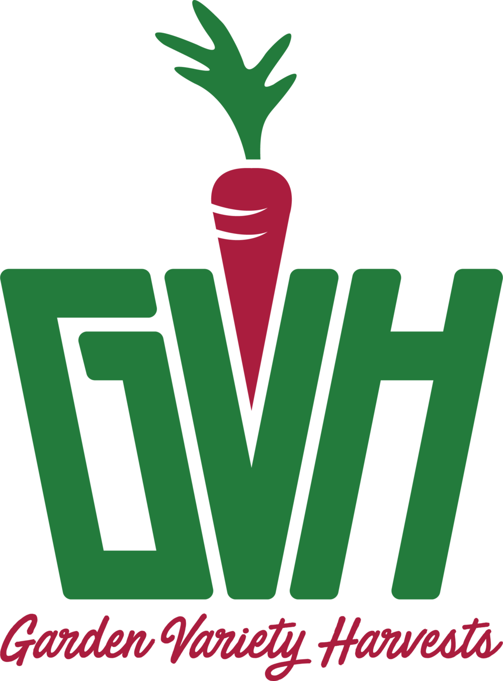 gvh_logo.png