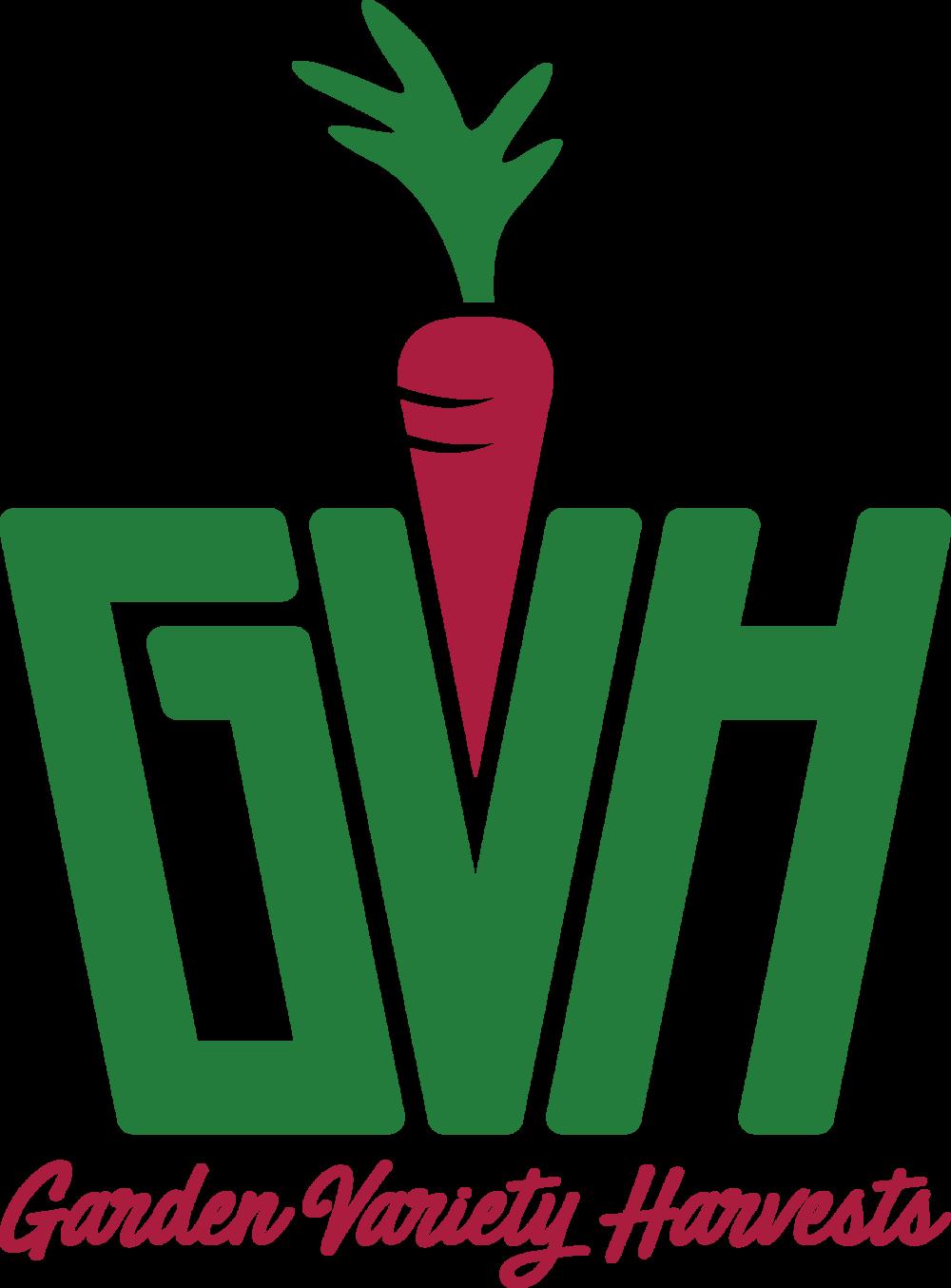 gvh_logo_300px.png