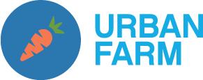 urban farm logo.jpg