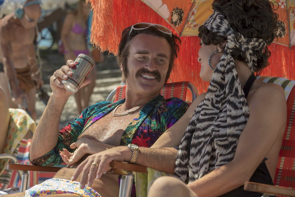 LOWRES_Rick Jones (Julian McMahon), Jo Jones (Radha Mitchell) - Swinging Safari copy.jpg