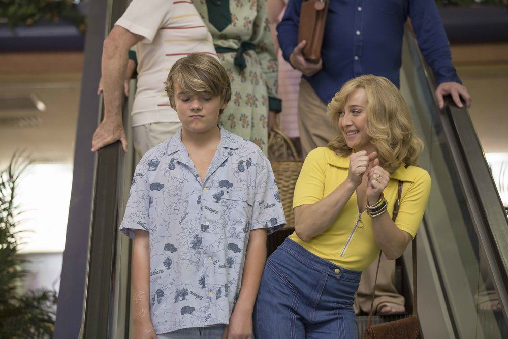 LOWRES_Jeff Marsh (Atticus Robb), Gale Marsh (Asher Keddie) - Swinging Safari copy.jpg