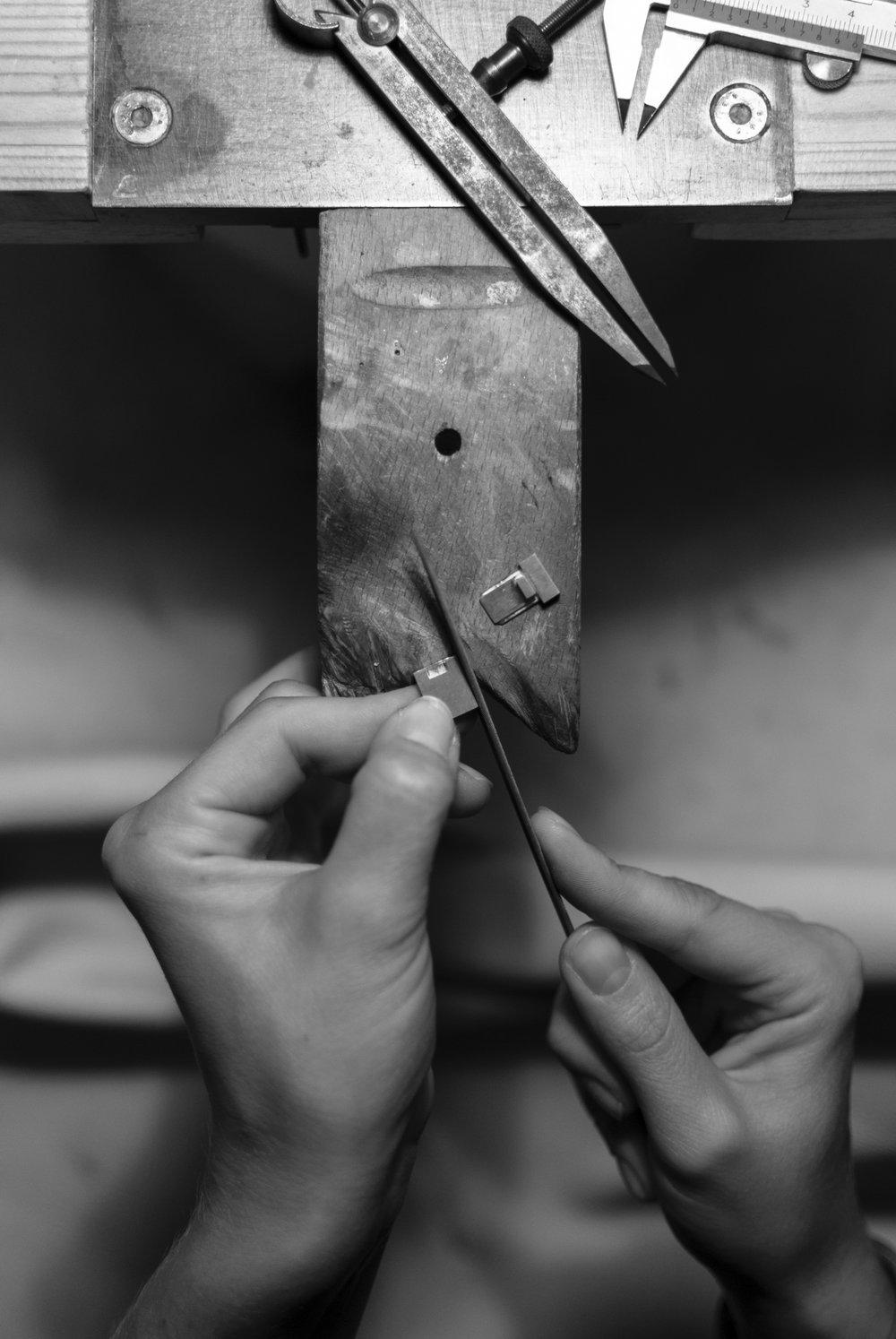 Birdseye hands tools.jpg