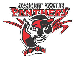 Ascot Vale Panthers FC